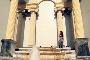 Piazzad'Italia