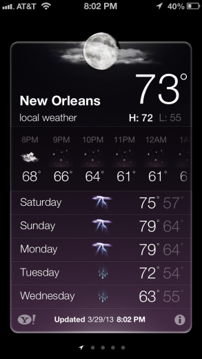 weather_neworleans