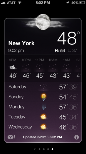 weather_newyork